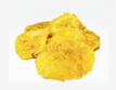 Tostones sea salt