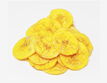 plantain chips lightly salted