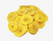 plantain chips garlic