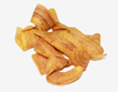 plantain chips lemon